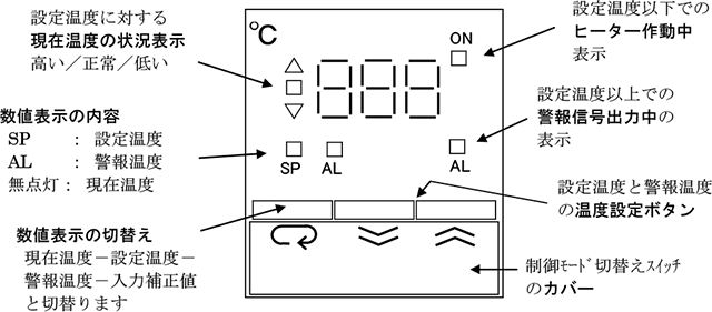 redlamp01